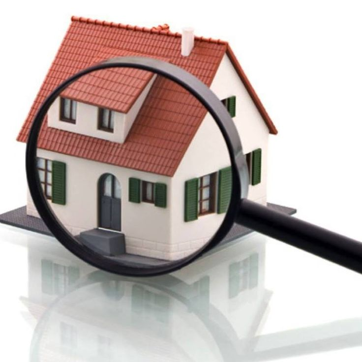 https://www.facebook.com/SA-Property-and-business-inspections-550505648472148/
