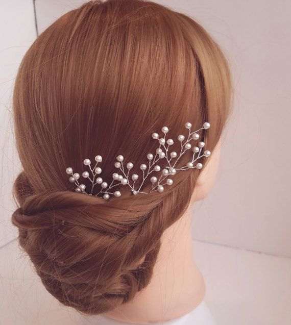 17 Best Ideas About Wedding Hairstyles On Pinterest: 17 Best Ideas About Babys Breath Hair On Pinterest