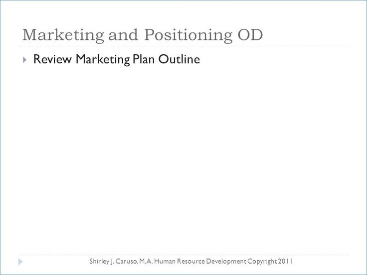 action plan template powerpoint sales strategy template