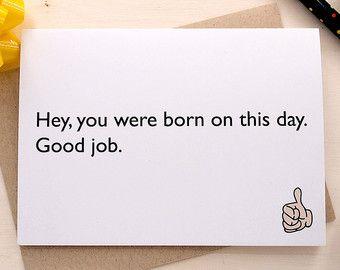 Best 25+ Best friend birthday cards ideas on Pinterest | Best ...