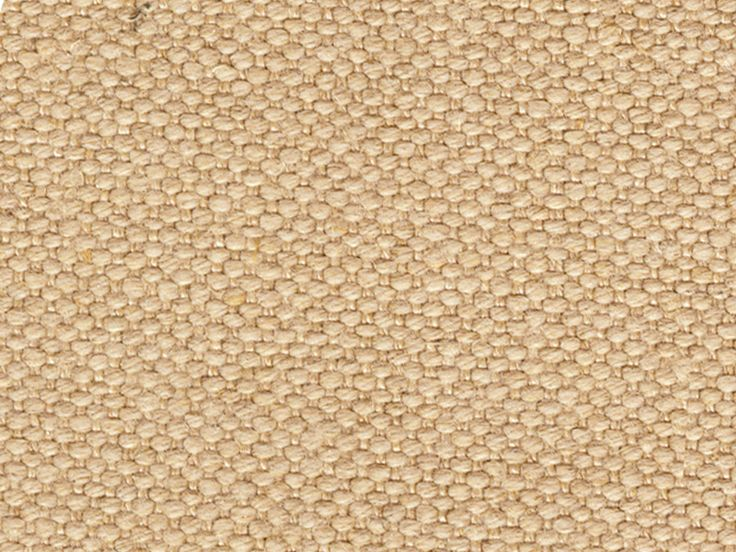 Sophie: Similar to jute, hemp is a vegetable fibre that can be used to make material. Hemp has many uses, for example, to produce oil, wax, resin, rope, cloth and paper. Pure hemp has a similar texture to linen. The fibres present in hemp are extremely strong and sustainable and in many cases can be used instead of wood.
