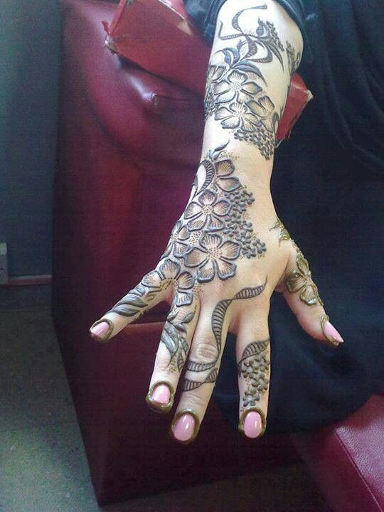 mehandi henna tattoo designs henna beautiful henna designs