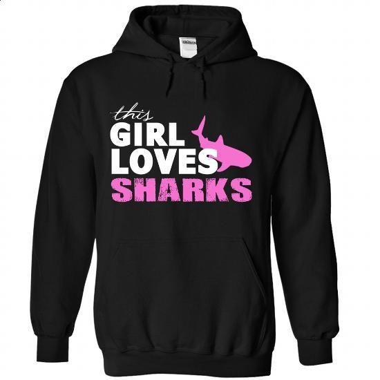 sharks - #hoodie #vintage t shirts. ORDER HERE => https://www.sunfrog.com/No-Category/sharks-2069-Black-Hoodie.html?60505