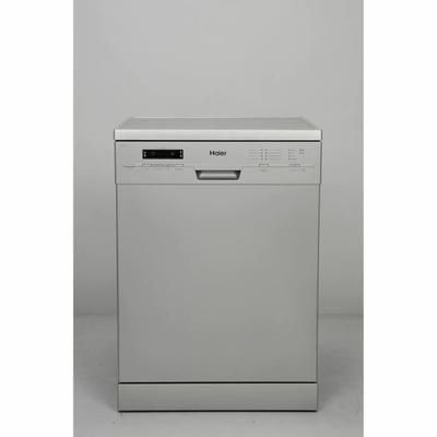 HAIER DW15-T2147S Lave-vaisselle - Achat / Vente lave-vaisselle - Cdiscount