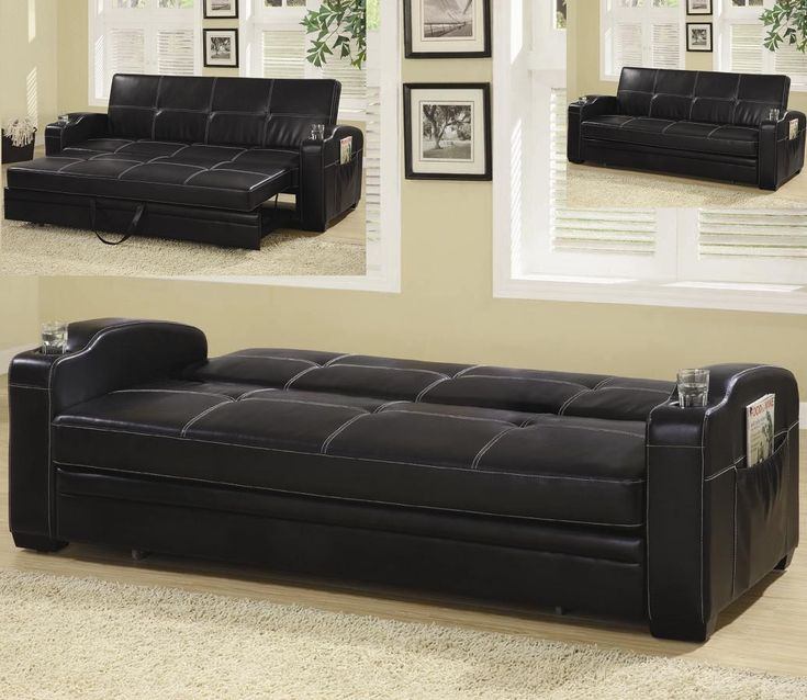 Points To Consider Before Purchasing Sofa Beds By Homearena. Comfortable ...