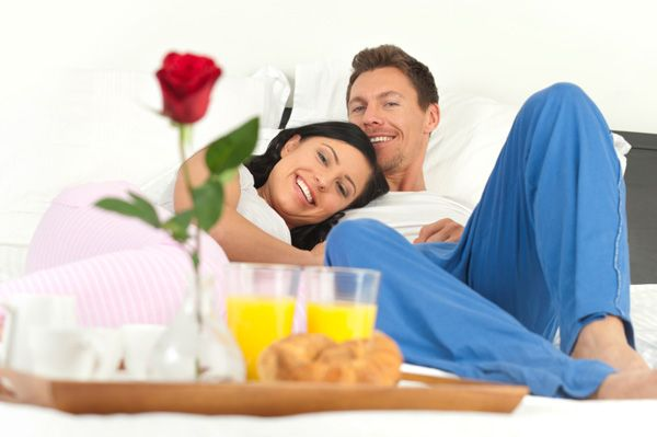 Pre Marital Relationships - Yes or No?