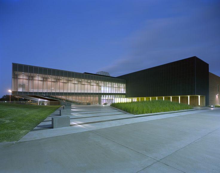 LITE Technology Center - Louisiana, USA