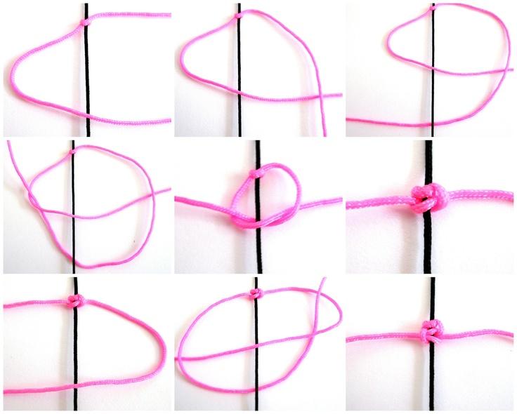 Fabriquer ses Bracelets Shamballa: Haberdashery, Jewelry, Bracelets Shamballa