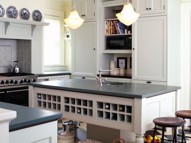 Diy Kitchen Cabinets – check various designs and colors of Diy Kitchen Cabinets on Pretty Home. Also checkWall Cabinet http://www.prettyhome.org/diy-kitchen-cabinets/