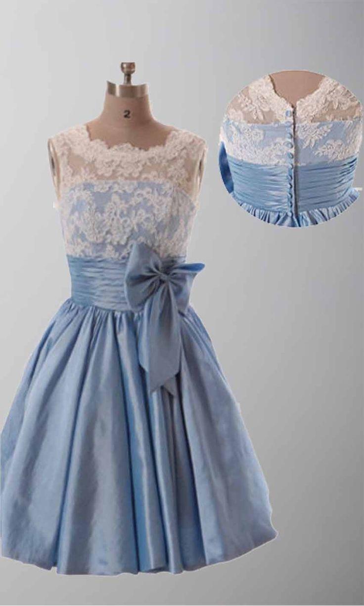 17 best ideas about Vintage Style Dresses Uk on Pinterest ...