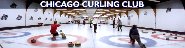 Learn2Curl - Chicago Curling Club