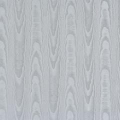 Behang: zilver (niet meer leverbaar)