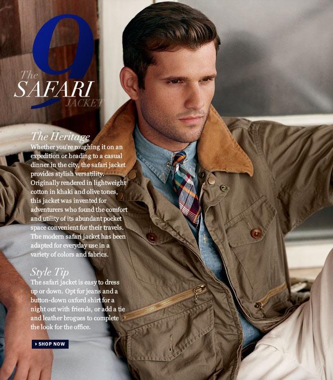Top 2012 Safari Polo Ten Ralph Lauren Spring Essentials9The yN0mwvO8n
