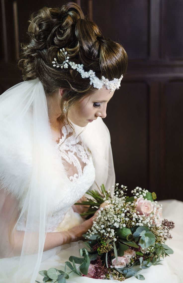 18 best my work images on pinterest | west midlands, boho style and