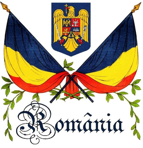 306 Best Romania Images On Pinterest Eastern Europe Romania And