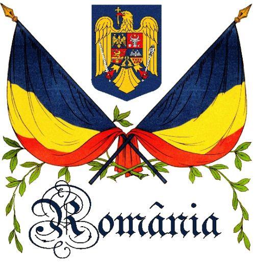1 Decembrie - Ziua Naţională a României | December 1st - The...