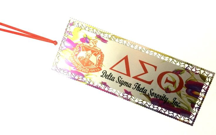 17 Best Images About Delta Sigma Theta Sorority On