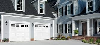 Are facing difficulty while opening your Garage door?  Please, get help with expert #garagedooropener repair team at Pro-Master. Please call us today @ 416-489-8408 or Visit www.Pro-Master.ca