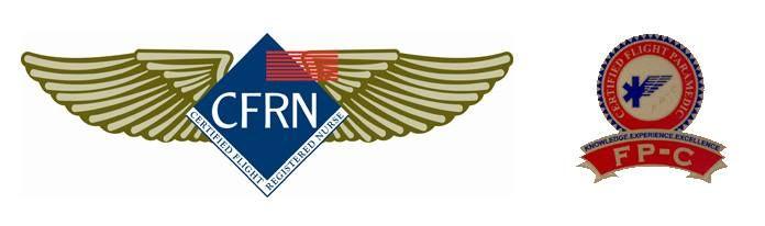 flight rn flight paramedic soon very soon ems