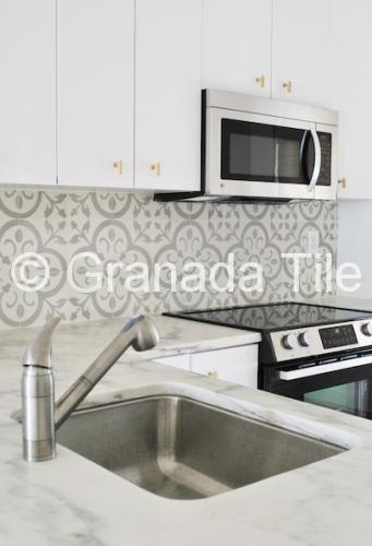 kitchen and backsplash tile photos cement and concrete backsplash