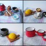 Handmade - gem`s gems - 21art.ro http://21art.ro/handmade-gems-gems/
