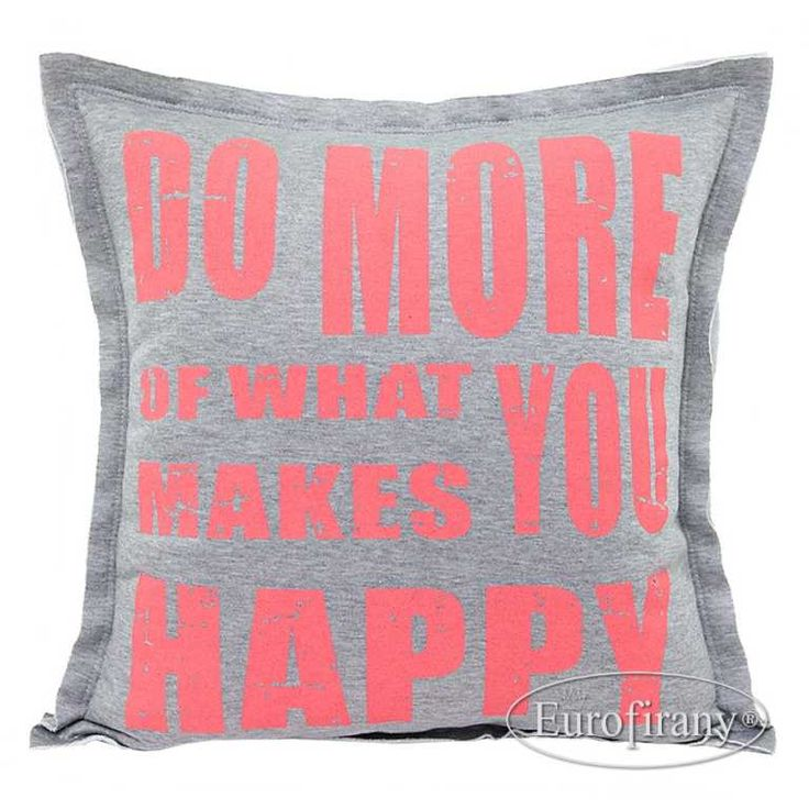 Povlak CHP/HAPPY/1|45x45