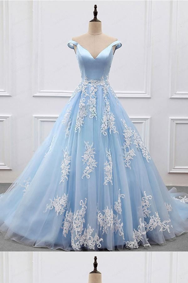 8572c9c0ec4 Customized Outstanding Prom Dresses 2019