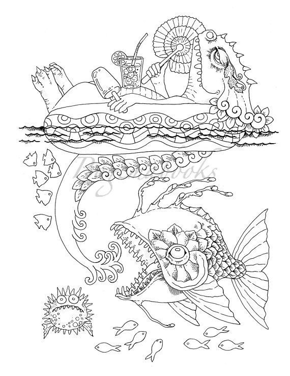 New Photo Coloring Books Dragons Suggestions This Can Be The Ultimate Secrets And Techniques For Shading For In 2021 Coloring Pages Coloring Books Free Coloring Pages