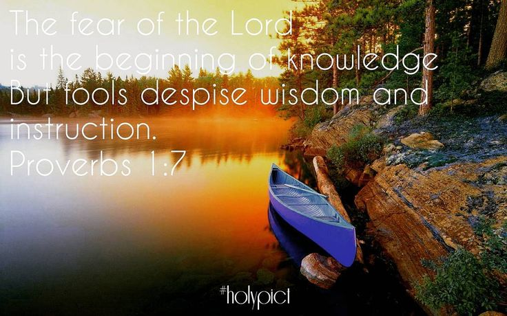 Amsal 1:7 (TB)  Takut akan TUHAN adalah permulaan pengetahuan tetapi orang bodoh menghina hikmat dan didikan. -------------------------------------------------------------- Proverbs 1:7 (NKJV)  The fear of the Lord is the beginning of knowledge But fools despise wisdom and instruction.  GodBlessYouAll  #holypict #pixlr #bible #bibleverse #studybible #proverbs #youth #christianyouth #faith #faithful #grate #grateful #christian #christianity #christianquotes #ilovejesus #jesus #jesustheway…