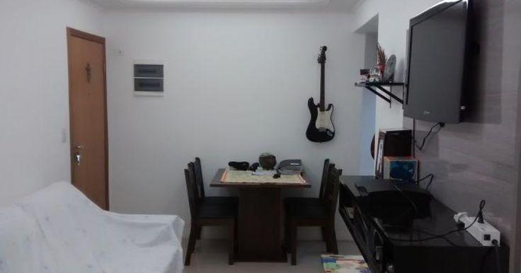 Imobiliária Cinerama - Apartamento para Venda em São Caetano do Sul