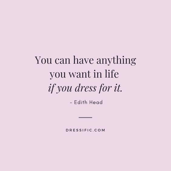 #wardrobe #impress #lawyers #school #dress #dress