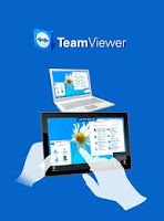 TeamViewer Professional 8.0.16642 | Republic Of Note