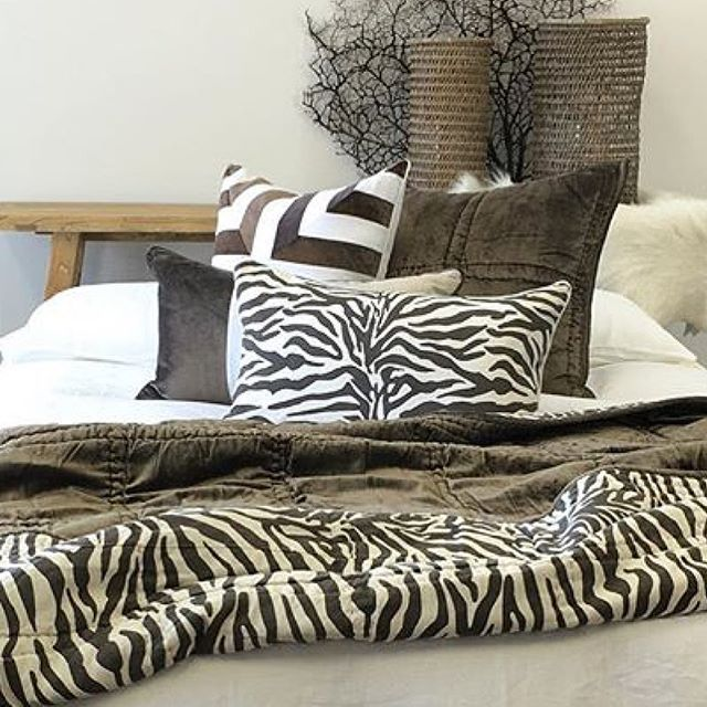 All these great products now on sale!  #wholesale #supplier #theoandjoe #taj #cushions #comforters #online #bedroom #australia #goldcoast  Wholesale customers go to www.theoandjoe.com.au to login and save with up to 70% off the wholesale price!