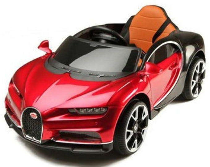 33+ Bugatti veyron kids HD