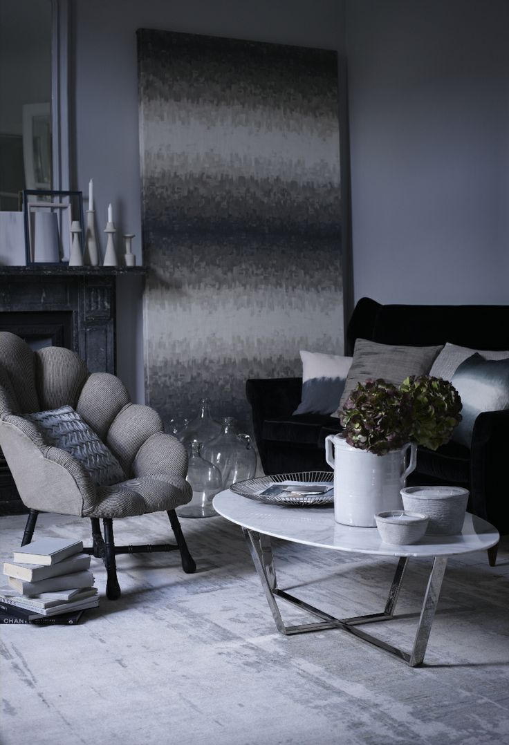 kuhles mobel mahler wohnzimmer tolle bild und becfcbcdafca grey living rooms living spaces