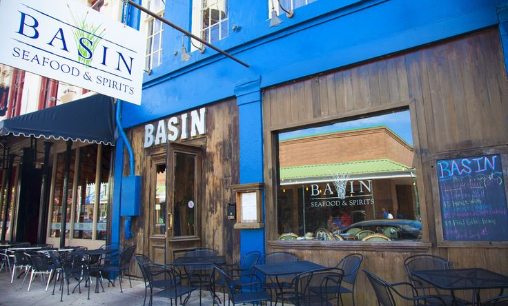 33 best new orleans guide and guest book images on for Local fish restaurants
