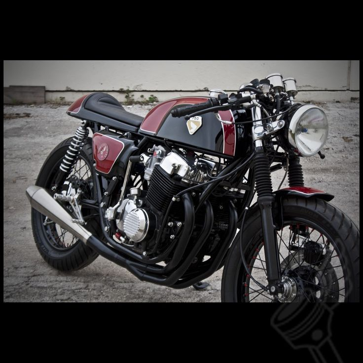 89 best custombikes images on pinterest | cafe racers, custom