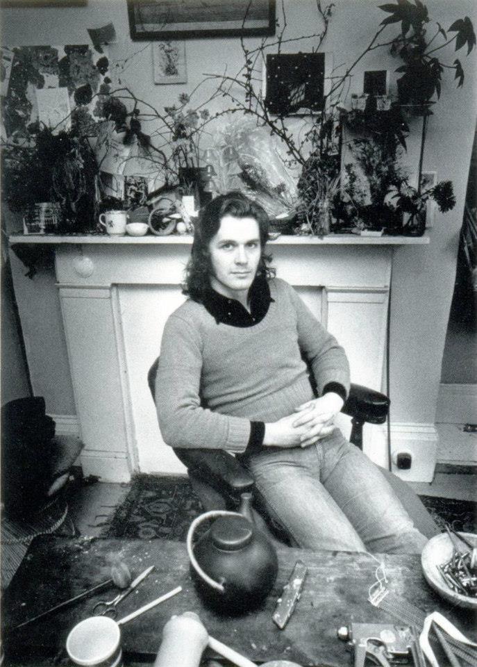 John Wetton  (King Crimson)