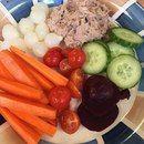 Фитнес Рецепты — правильное и здоровое питание