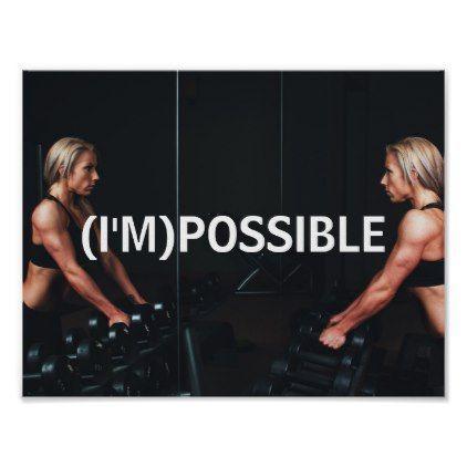 fitness study motivation inspiration gym poster - fitness posters memes motivation meme quote #GymPoster