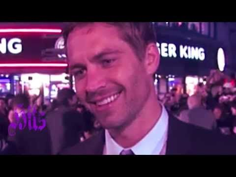 """▶ (New) Tyrese - """"My Best Friend"""" (Remix) (Paul Walker Tribute Song) Ft Lecrae & Andy Mineo **2013** - YouTube"""