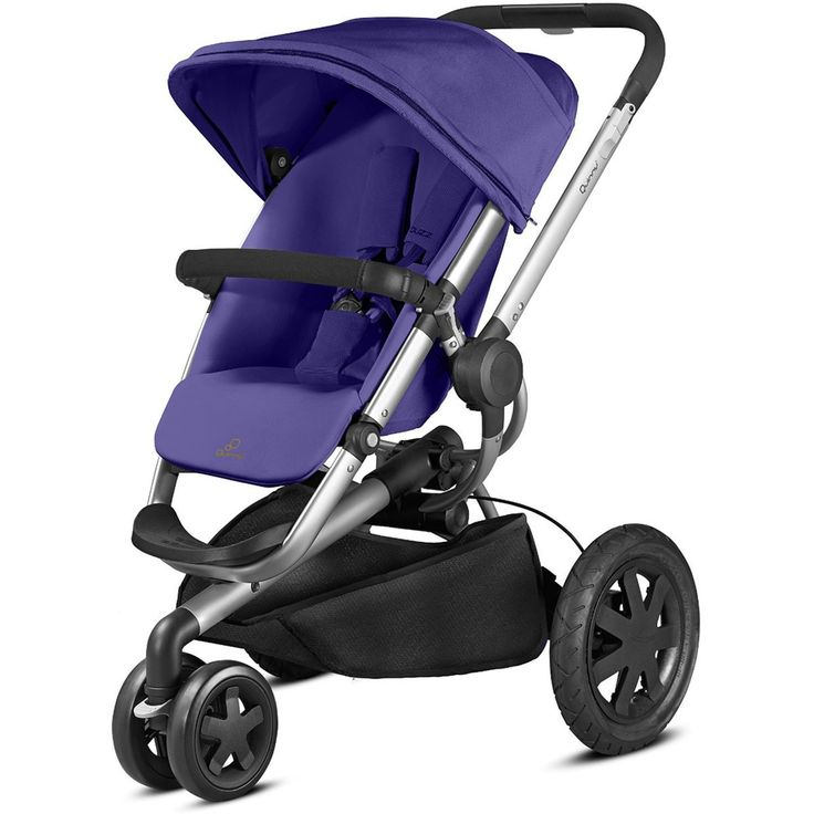 http://www.kidstoysonlineshopping.com/category/quinny-buzz-xtra/ 2015 Quinny Buzz Xtra Stroller, Purple Pace