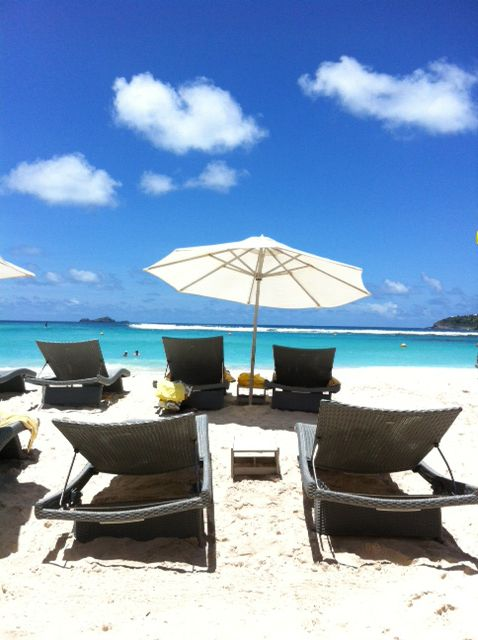 10 Things to Explore in St. Barths