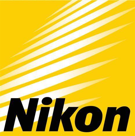 Differenza tra Nikon e Canon