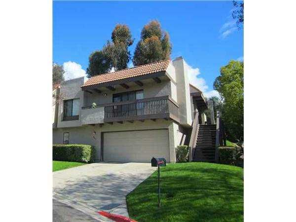 43 best San Diego Room for rent images on Pinterest | San diego ...