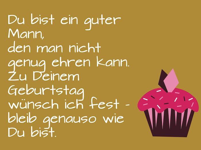 Geburtstagswunsche 60 Jahre Mann Inspirational Geburtstag Spruche