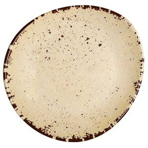 Image result for rustic dinner plates sold by wayfair.com