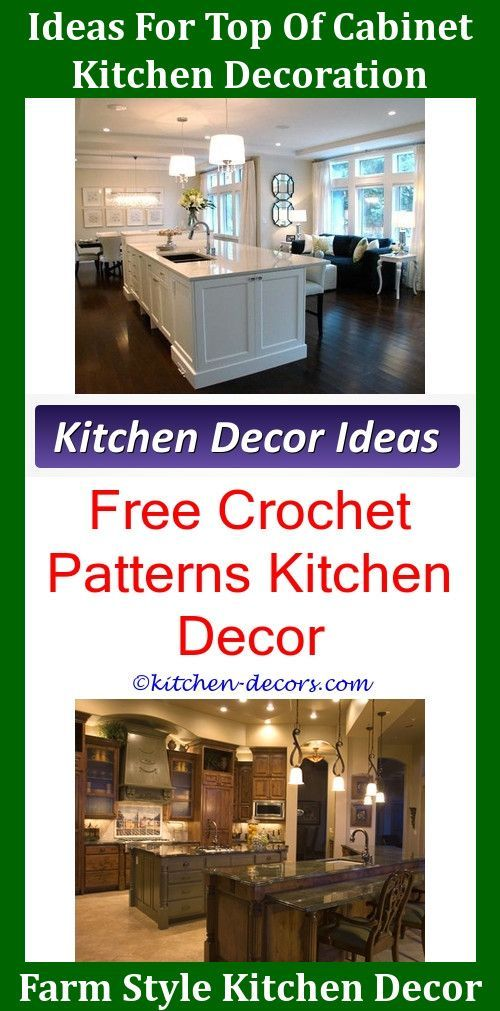 Kitchen Italian Kitchen Decor Quotes Decorating Your Small Kitchen on kitchen cabinet painting ideas, laundry room ideas, decorate top of kitchen cabinets ideas, decorating above kitchen cabinet ideas, top of cabinets for kitchen decorating ideas, under kitchen sink cabinet ideas, kitchen cabinet backsplash ideas, shabby chic hutch ideas, kitchen cabinet top decor ideas, space above kitchen cabinet ideas, kitchen cupboard decorating ideas,