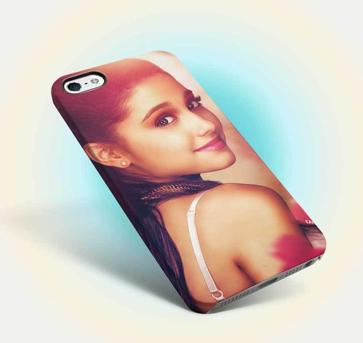 ariana grande iphone young dangerous woman women for case 6 6s sweet candy 14 #UnbrandedGeneric