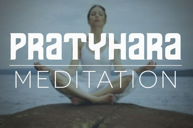 Meditation ideas for a happy, healthy lifestyle.